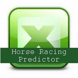 New Horse Racing Predictor 9.99